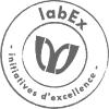 Labex Trail