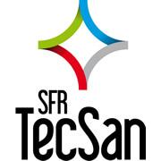 SFR TECSAN
